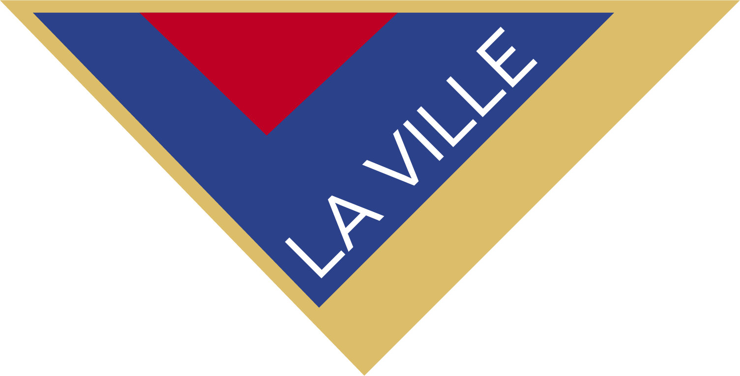 Padaria Laville